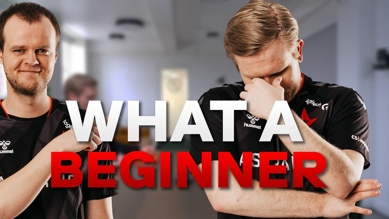 """""""ALL BRAZILIANS DOWN"""" 