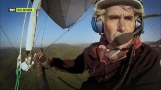 Göçmen Kuşların Gizli Rotaları (TRT BELGESEL HD)