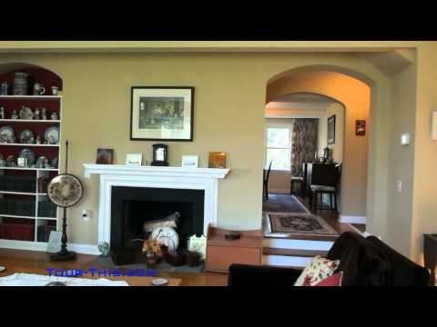 Video Tour 105 Spier Ave Allenhurst, New Jersey 07711