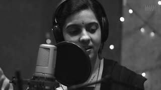 Dil Mei Mere Tum | Vibhavari Apte Joshi | Parallel Notes Music | Hindi