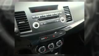 Mitsubishi Lancer GT Touring 2012 Videos