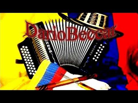 Gaita Colombiana - La Sonora del Caribe