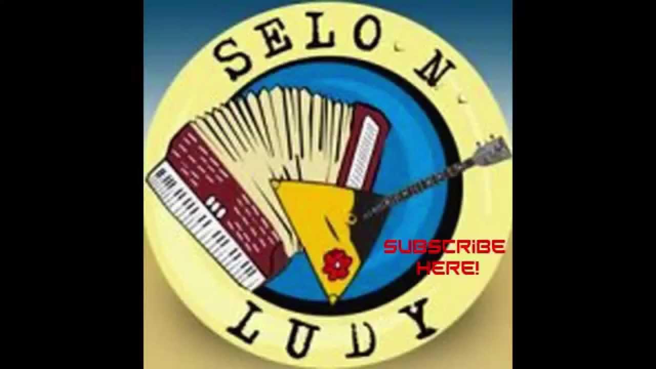 Село і Люди - It' My Life (Selo - N - Ludy - H
