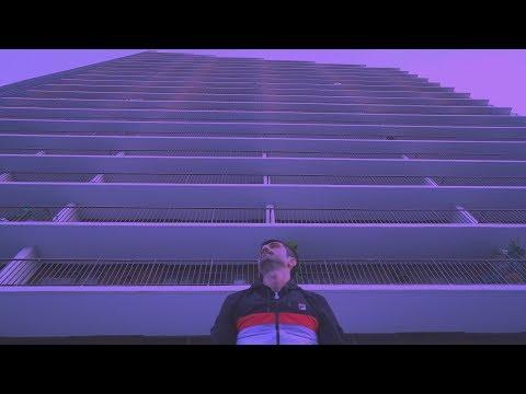 Atropolis - Yasou Astoria (feat. Stavros Skyrianos) [OFFICIAL MUSIC VIDEO]