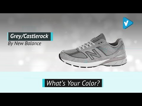 new-balance-men's-990v5-sneaker-|-road-running-2019-color-collection