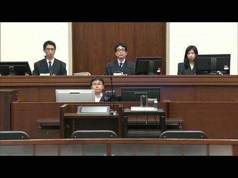 Fukuşima felaketiyle ilgili ilk ceza...