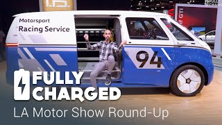 la-motor-show-round-up-fully-charged