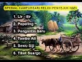 LAGU RELIGI ISLAMI CAMPURSARI PENYEJUK HATI // LAGU JAWA ISLAM MP3