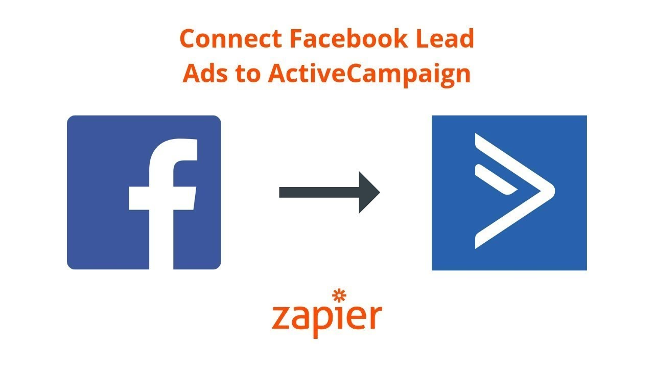 Getting My Activecampaign Zapier To Work