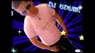 mi musica he dj edwin dj denser.avi
