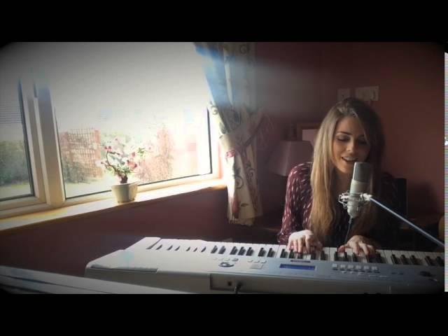 Sarah Hession Video 18