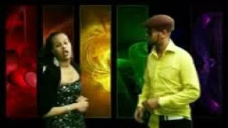 Ikraan Caraale iyo Abdi Holland iyo Heestii Love Love Soomalidamaanta   YouTube