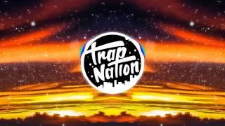 Ralvero - Mayday (KXA & CRANKDAT Remix)