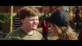 Homefront (2013) - School Fight Scenes