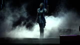 Цирк дю Солей  Уличное представление в Казани на Универсиаде  Часть 1