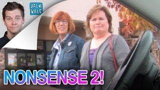 Nonsense 2