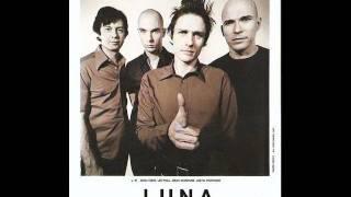 luna - i want everything (1992)