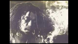 Peter Tosh - I Am That I Am - Complete Album - Rare acoustic compilation