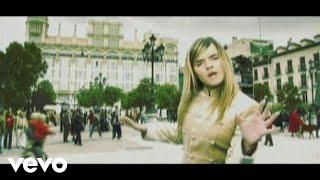 Смотреть клип Melody - Y Ese Niño
