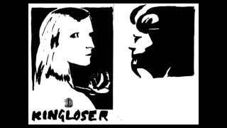 King Loser Darkroom, Christchurch 10/09/16
