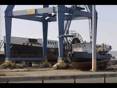 SS NOMADIC THE LAST WHITE STAR SHIP