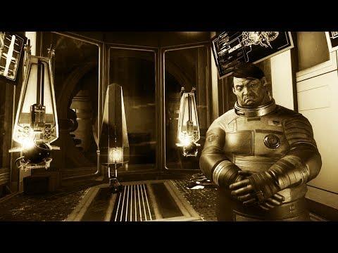 Prey: All Endings Good, Evil, Destruction, Nullwave + Secret