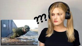불곰국 시리즈를 본 러시아인 반응