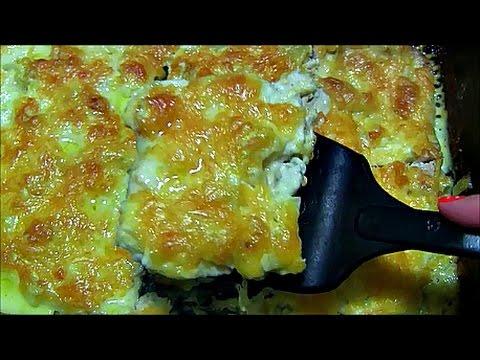 Куриное филе жареное без масла - калорийность, состав