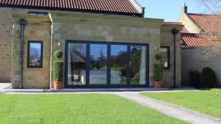 Panoramic Doors UK Buyers Guide