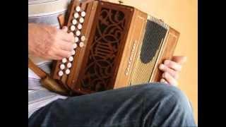 """""""Miz Kerzu"""" Valse à l'accordéon diatonique"""