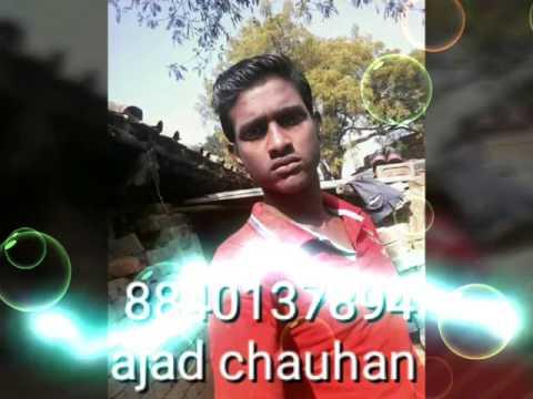 Ajad bhai DJ  Jaunpur