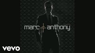 Marc Anthony - Y Cómo Es El