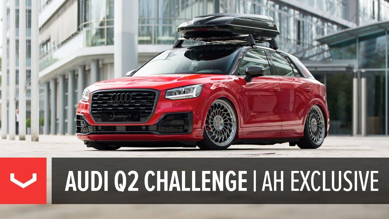 Kelebihan Kekurangan Audi R2 Murah Berkualitas