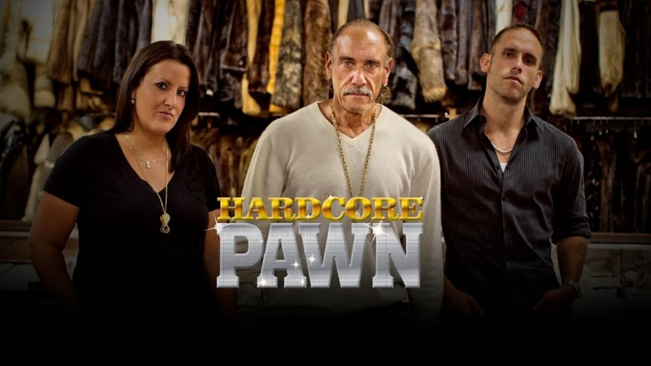 Hardcore pawn's lee and seth gold are your new ambassadors for detroit