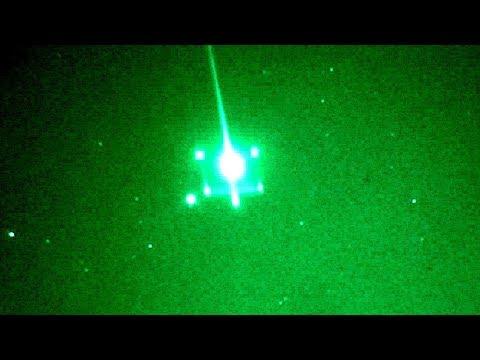 nouvel ordre mondial | UFO in Australia - January 18, 2018