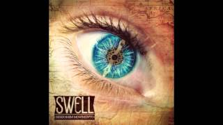 SWELL - 03 - Voo Sereno - EP DESEJOS EM MOVIMENTO