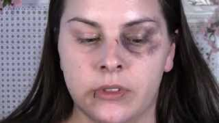 Repeat youtube video How to look your best the morning after
