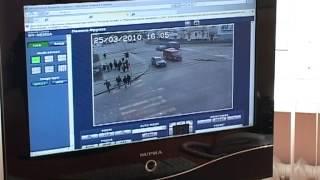 В Киеве задержали дерзкого рецидивиста, который грабил женщин.(, 2015-08-10T16:02:54.000Z)