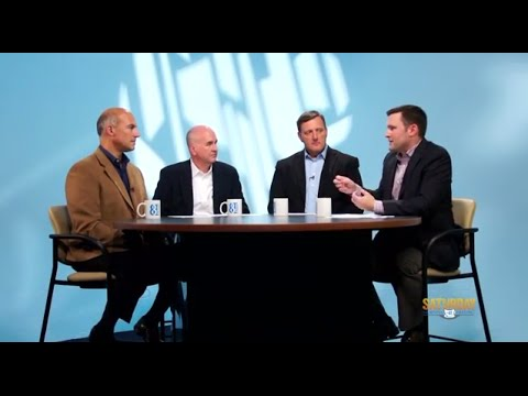 How to Improve Your On-Shelf Availability: Four Retail Leaders Speak Up