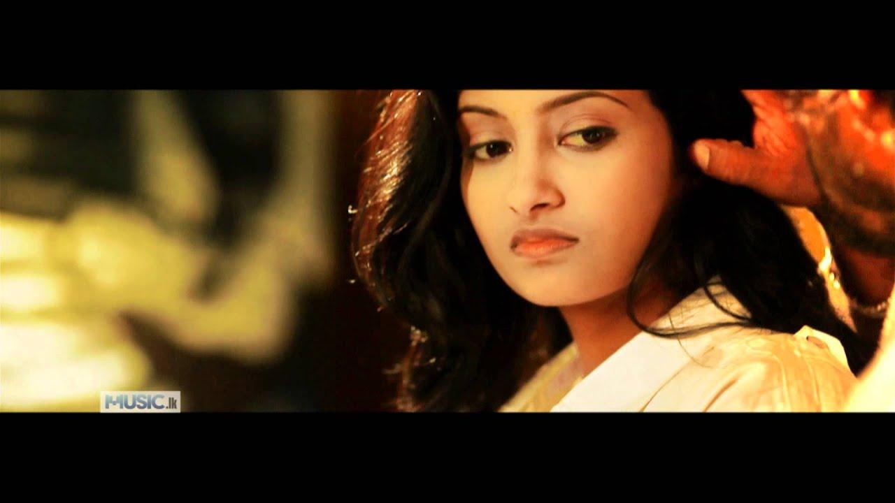 Labendiye Official Music Video - Lahiru Perera 2011 on Vimeo