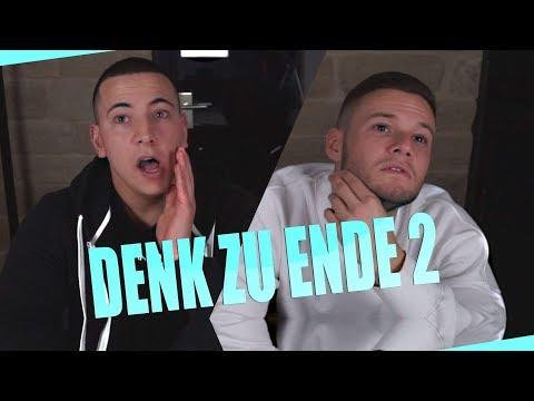 DENK ZU ENDE 2.0 | inscope21