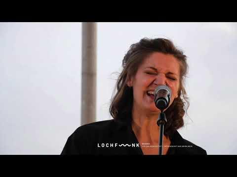 LOCHfunk | Deauris live + Interview mit Ava Amira Weis