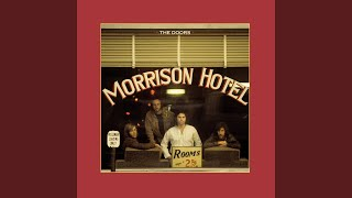 Roadhouse Blues (2020 Remaster)