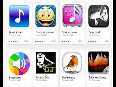 ringtones-|-latest-ringtones|-mp3-ringtone-download-|-how-to-download-ringtones