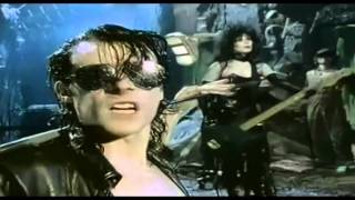 THE SISTERS OF MERCY - This Corrosion [Official Video] HQ