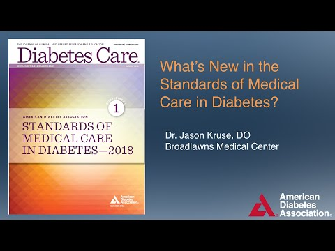 2018-ia-diabetes-summit---01---what's-new-in-ada-standards-of-care