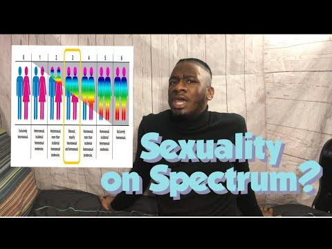 Straight Men Touch Another Penis For The First Time! from YouTube · Duration:  3 minutes 16 seconds