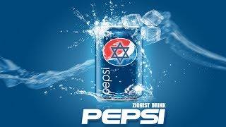 Repeat youtube video Šta znači Pepsi