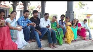 Video Kalisundam Raa download MP3, 3GP, MP4, WEBM, AVI, FLV Agustus 2017