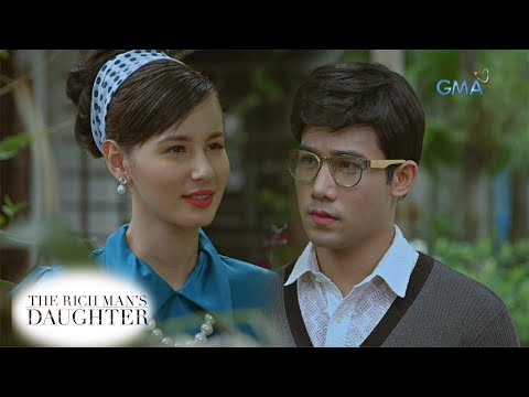 The Rich Man's Daughter: Full Episode 53 (with English subtitle)